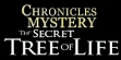 logo Emuladores Chronicles of Mystery - The Secret Tree of Life